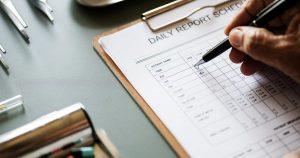 5 formas de facilitar a rotina da sua empresa