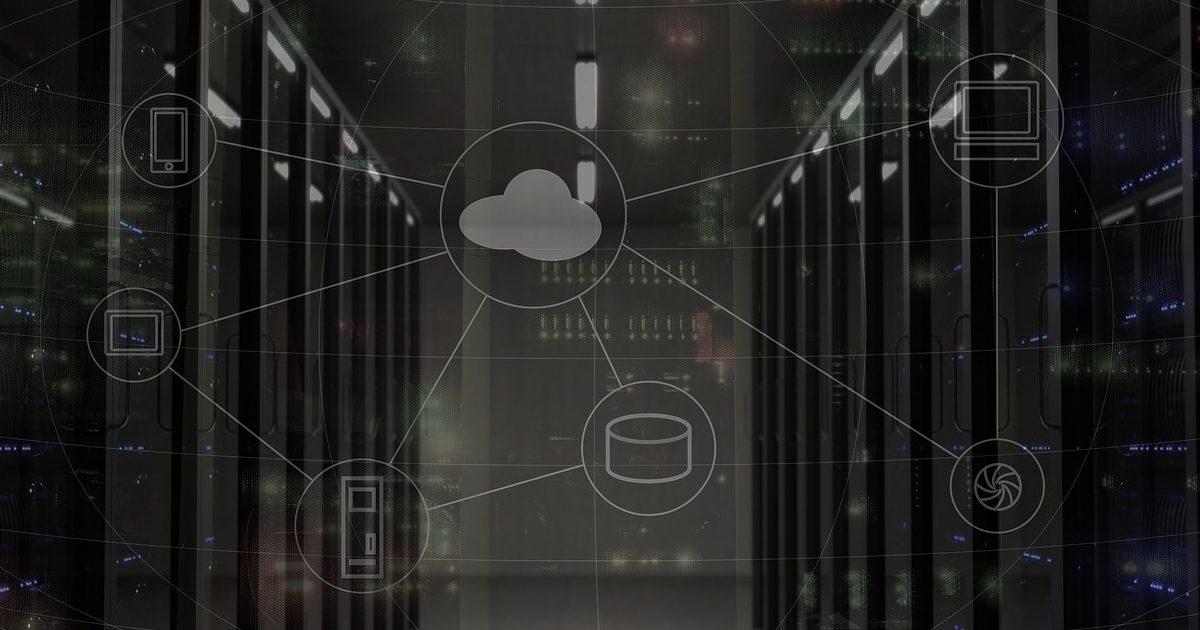 Por que implementar um sistema ERP com soluções completas?