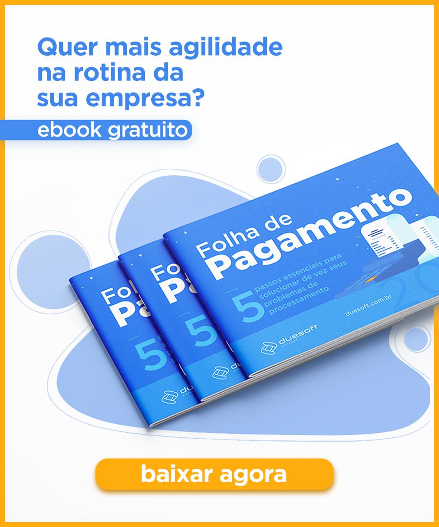 ebook processo de folha de pagamento