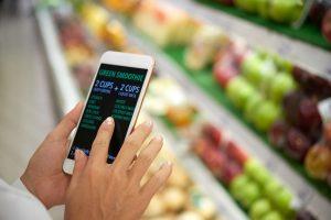 Os benefícios da tecnologia para o varejo