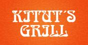 Kituts Grill