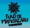 Fulô de Mandacaru