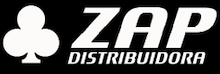 Zap Distribuidora