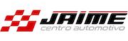 Jaime Centro Automotivo