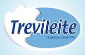 Trevileite