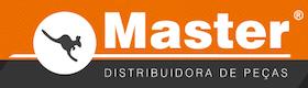 Master Distribuidora de Peças