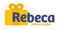 Rebeca Atacarejo