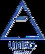 Esquadrias União