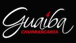 Churrascaria Guaiba