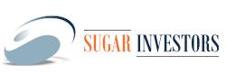 Sugar Investors
