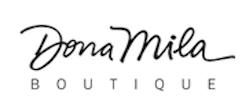 Dona Mila Boutique
