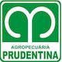 Agropecuária Prudentina