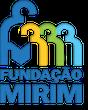 Fundação Mirim