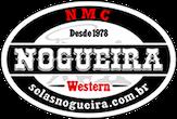 Selas Nogueira