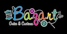 Bazart